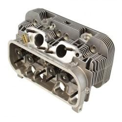 Culasse Type 4 1700cc complète