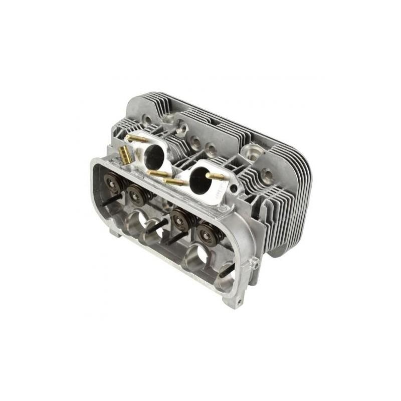 Culasse Type 4 1800cc complète
