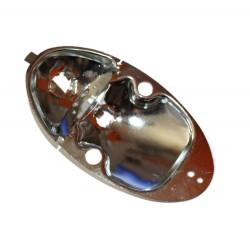Support ampoule feu arrière de 08/1961 à 07/1967 et 1200 jusqu'en 1973