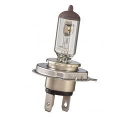 Ampoule 6 volts 60/55 Watts H4