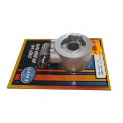 Adapteur radiateur huile pour moteur Type 4
