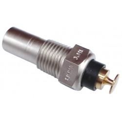 Sonde température huile VDO pour adaptateur T