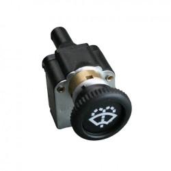 Interrupteur essuie-glace Cox T2a KG