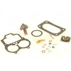 Kit joints Carburateur Weber progressif