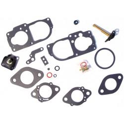 Joints carburateur Type 4 34 PDSIT