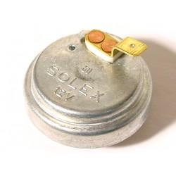 Starter de carburateur 30PICT 31PICT et 34 PICT 12 volts