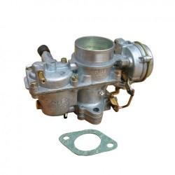 Carburateur Solex 32/34 PDSI Gauche