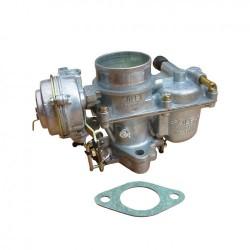 Carburateur Solex 32/34 PDSI Droite
