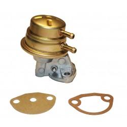 Pompe à essence mécanique pour tige 100mm