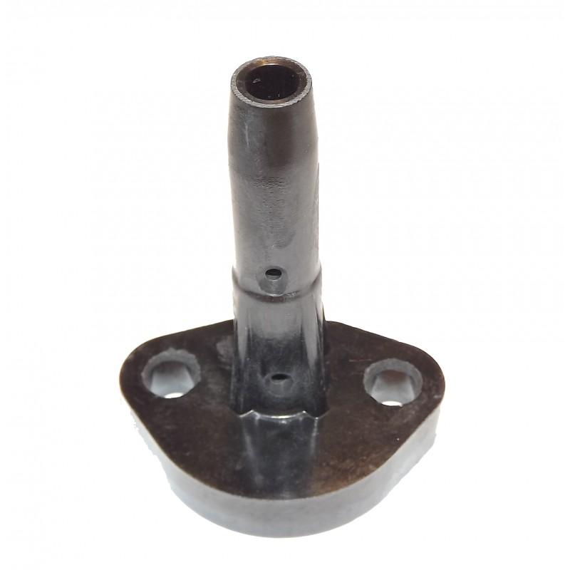 Bakélite de pompe à essence Type1 pour 1200 1300 1600