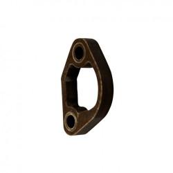 Bakelite de pompe à essence Type 4