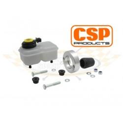 Kit conversion frein double circuit Combi Split