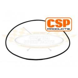 Joint torique de cache culbuteur CSP