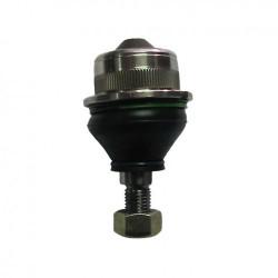 Rotule de suspension inférieur 181