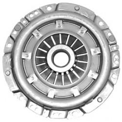 Mécanisme d'embrayage 200mm prévu pour butée non guidée