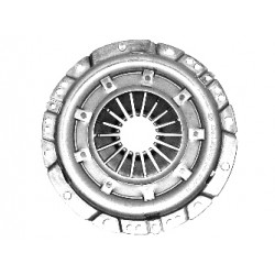 Mécanisme d'embrayage 180mm prévu pour butée guidée