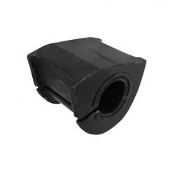 Silentbloc de barre stabilisatrice sur chassis T3 21mm