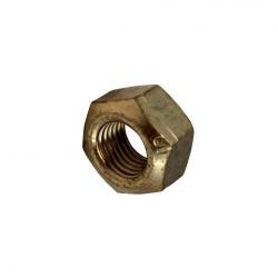 Ecrou pour boulon de triangle de suspension supérieur T3 de 1979 à 1992