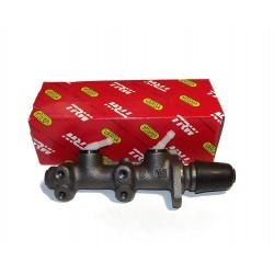 Maître cylindre TRW Cox 1302/1303