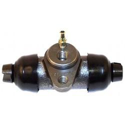 Cylindre de roue avant Cox à partir de 1958