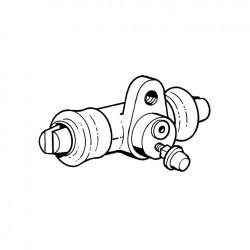 Cylindre de roue avant Ate Cox à partir de 1958