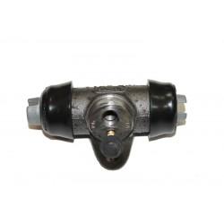 Cylindre de roue avant coccinelle 1302 et 1303