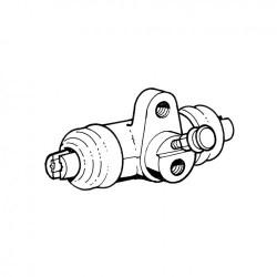 Cylindre de roue avant Ate 1302/1303