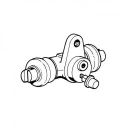 Cylindre de roue arrière Ate Cox à partir de 1968