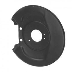 Flasque protection pour disque de frein 1200/1300