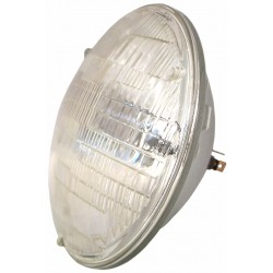 Sealed beam 6 volts