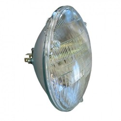 Sealed beam 12 volt