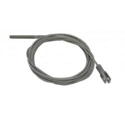 Câble d'embrayage Type2 3200mm