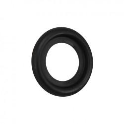 Caoutchouc pour tuyeau préchauffage diamètre 25 mm