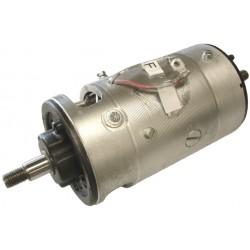 Dynamo 6 volts fin