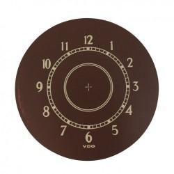 Fond horloge jusqu'en 1952