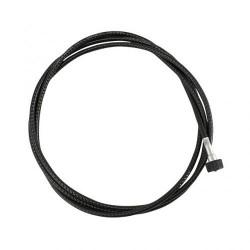 Câble compteur Baywindow Qualité supérieure