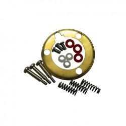 Kit de montage pour cercle de klaxon Cox de 1959 à 1971