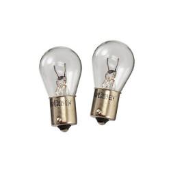 Ampoule clignotant 6 volts 21 Watts