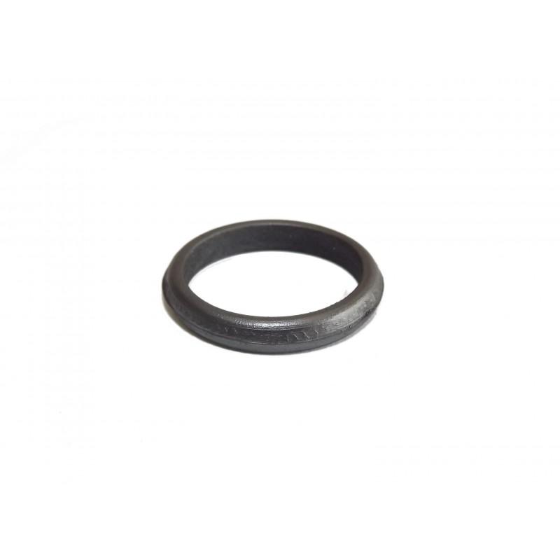O-ring joint torique pour distributeur cox et combi vw