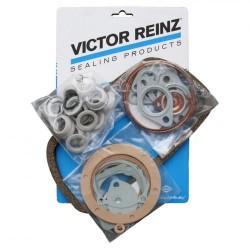 Pochette joints pour moteur 1200cc Victor Reinz Allemagne