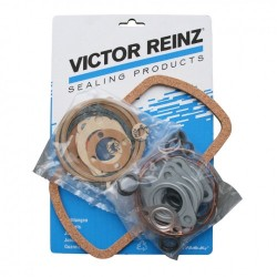 Pochette joints pour moteur 30cv Victor Reinz Allemagne