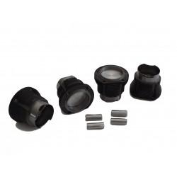 Kit piston & cylindre - T4 1700cc et 1800c en 96mm