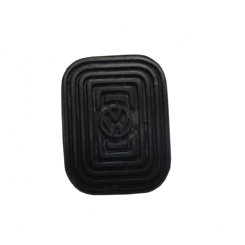 Couvre pédale frein cox et combi avec logo Volkswagen