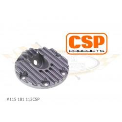 Crépine d'huile pour sonde de température CSP