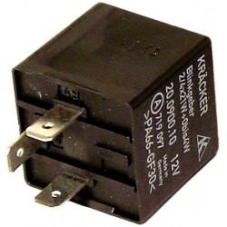 Relais de clignotant 12 volts