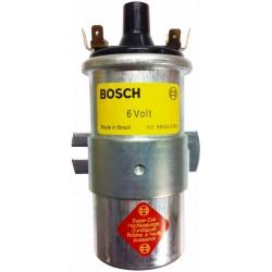 Bobine Bosch 6 volt