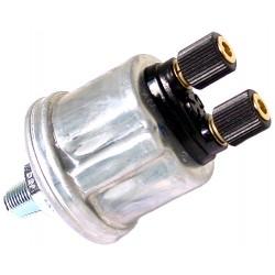 Sonde de pression d'huile 0-5 bars diamètre 52mm VDO