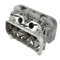 Culasse Type 4 2000cc CJ complète