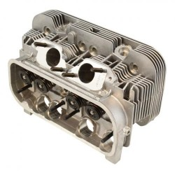 Culasse Type 4 2000cc CV complète