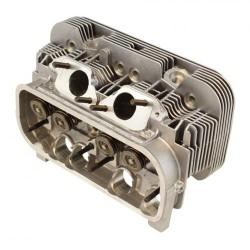 Culasse Type 4 2000cc CU complète